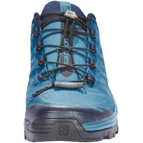 Salomon Outpath - Chaussures Homme - bleu